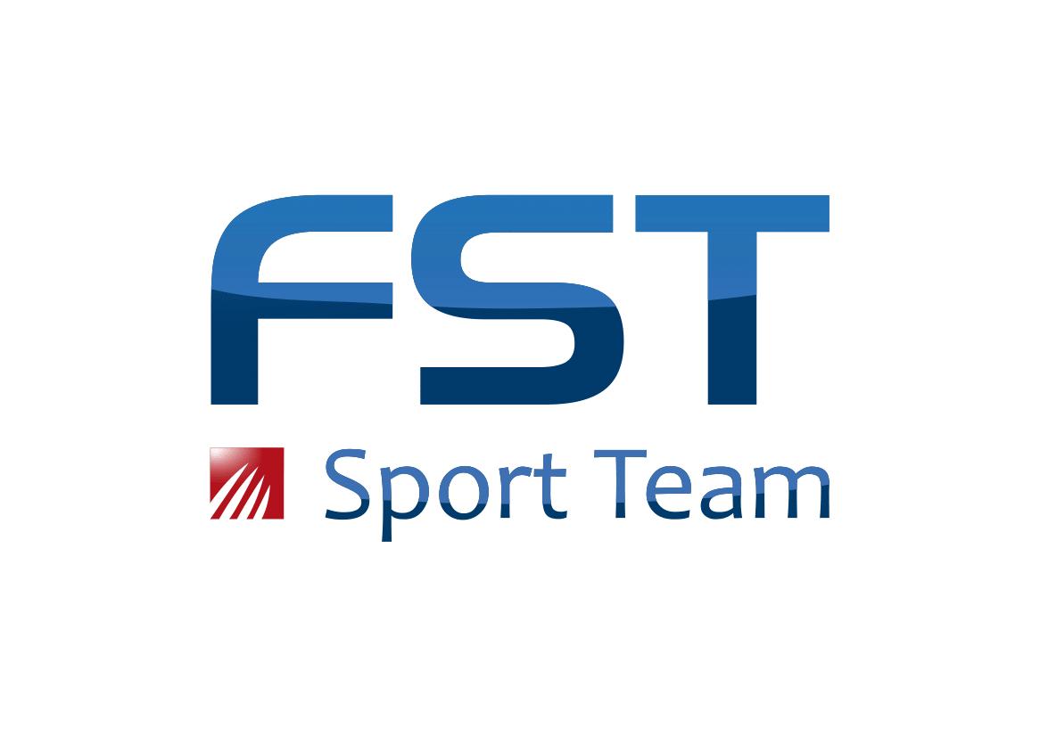Logo Fst Sport Team  Krzywe-1